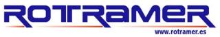 Rotramer Logo Aguirrezabal.jpg