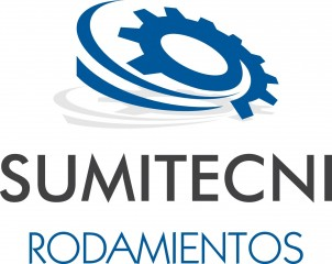 SUMITECNI Logo Aguirrezabal
