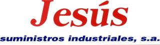 jesús suministros industriales Logo Aguirrezabal.jpg