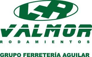 valmor Logo Aguirrezabal.jpg
