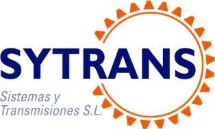 Sytrans